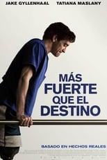 VER Más fuerte que el destino (2017) Online Gratis HD