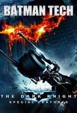 Batman Tech