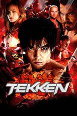 Tekken (2010) Torrent Dublado