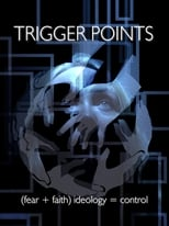 Image Trigger Points