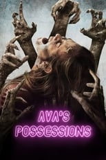 Image Ava's Possessions (2015)