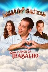 O Amor Dá Trabalho (2019) Torrent Nacional