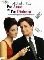 Por Amor ou por Dinheiro (1993) Torrent Dublado e Legendado