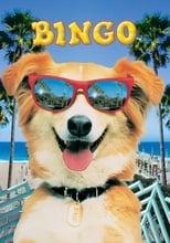 Bingo: Esperto pra Cachorro (1991) Torrent Dublado e Legendado