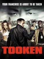 Tooken poster
