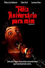 Feliz Aniversário Para Mim (1981) Torrent Dublado