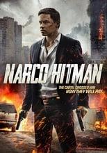VER Narco Hitman (2016) Online Gratis HD