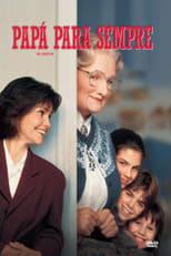 Uma Babá Quase Perfeita (1993) Torrent Dublado e Legendado