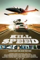 Velocidade Mortal (2010) Torrent Legendado