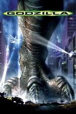 Pelicula recomendada : Godzilla