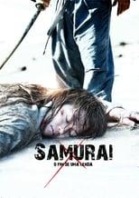 Samurai X 3: O Fim de Uma Lenda (2014) Torrent Dublado e Legendado