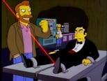 Os Simpsons: 8 Temporada, Episódio 2