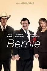 Bernie: Quase um Anjo (2012) Torrent Dublado e Legendado