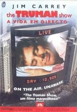 O Show de Truman (1998) Torrent Dublado e Legendado