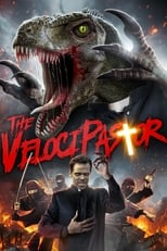 The VelociPastor (2018) Torrent Legendado