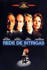 Rede de Intrigas (1976) Torrent Legendado