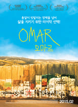 Omar (2013) Torrent Legendado