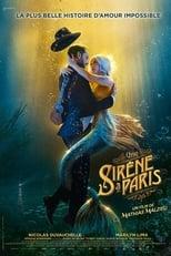 VER Una sirena en París (2020) Online Gratis HD