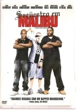 Sequestro em Malibu (2003) Torrent Dublado e Legendado