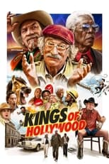 Kings Of Hollywood