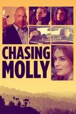 Chasing Molly (2019) Torrent Legendado