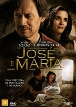 Joseph and Mary (2017) Torrent Dublado e Legendado