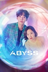 Abyss: Season 1 (2019)