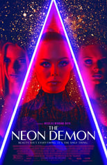 The Neon Demon Full Movie 2016
