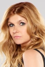 Connie Britton isDebra Newell