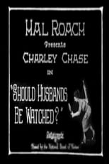 Should Husbands Be Watched?