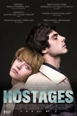 Image Hostages (2017)