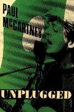Paul McCartney: Unplugged
