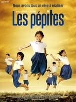 Documentaire Les Pépites streaming