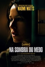 A Hora do Lobo (2019) Torrent Dublado e Legendado