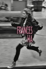 Frances Ha (2013) Torrent Legendado