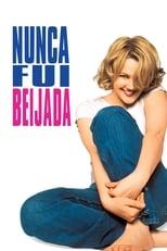 Nunca Fui Beijada (1999) Torrent Dublado e Legendado