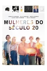 Mulheres do Século 20 (2016) Torrent Dublado e Legendado