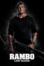 Rambo: Ultima Sangre