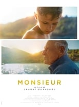 Documentaire Monsieur (2019) streaming