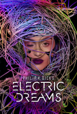 Philip K. Dick\'s Electric Dreams