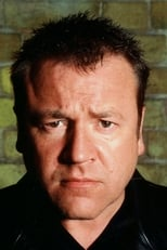 Poster for Ray Winstone