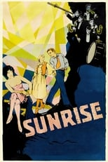 Image Sunrise: A Song of Two Humans (1927) Film online subtitrat HD