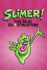 Die Echten Ghostbusters 2