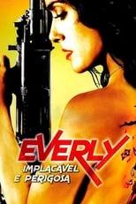 Everly – Implacavél e Perigosa (2014) Torrent Dublado e Legendado