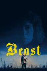 Poster van Beast