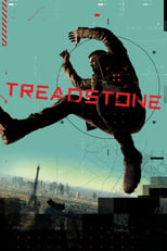Treadstone - Staffel 1