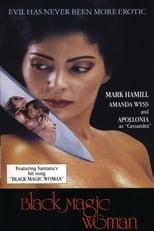 Paixão Satânica (1991) Torrent Dublado e Legendado