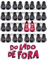 Do Lado de Fora (2014) Torrent Nacional