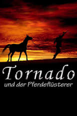 film Tornado and the Kalahari Horse Whisperer streaming