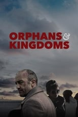 Orphans & Kingdoms (2014) Torrent Legendado